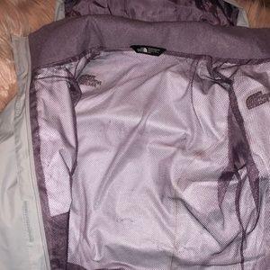 49f0b53f0 The North Face Women's Resolve 2 Rain Jacket